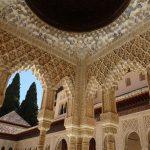 DSC00220-Alhambra-Granada-Andalusie-Kitty-Schulz.JPG