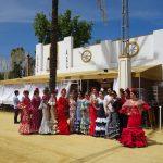 Kitty-Schulz-Mujeres-hermosas-Jerez-de-la-Frontera.JPG