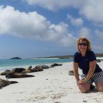 Galapagos-Espanola.jpg