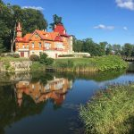 IMG_2700-Saaremaa-2019.JPG