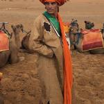 Kamelendrijver-in-Marokko.PNG