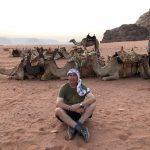 Jordan-Desert-camels.jpg