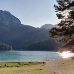 Nationaal-Park-in-Montenegro.jpg