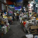 Vietnam-Markt.jpg