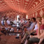 Jordanie-sept-2019-categorie-groep-IMG_4303.jpeg