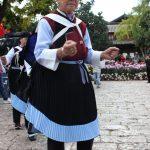 Lijiang_dansende_vrouw.JPG