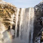 2020-IJsland-055.jpg