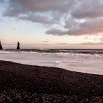 2020-IJsland-075.2.jpg