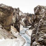 2020-IJsland-089.jpg