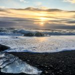 2020-IJsland-113.jpg