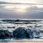 2020-IJsland-118.jpg