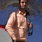 Ghanerao-Rajasthan-24-2-2020.JPG