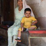 Vrouw-met-kindje-Bikaner-Rajasthan-17-2-2020.JPG