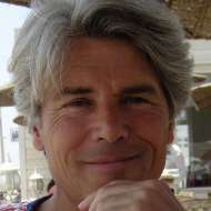 Jef Mahieu